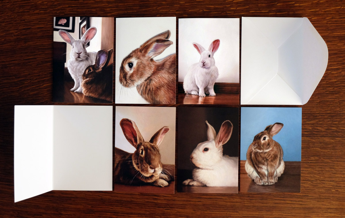 Rabbit_greeting_Cards