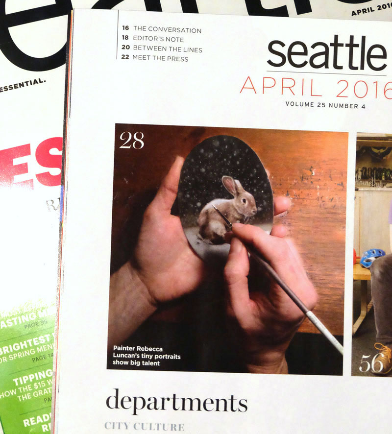 seattlemag-weba copy